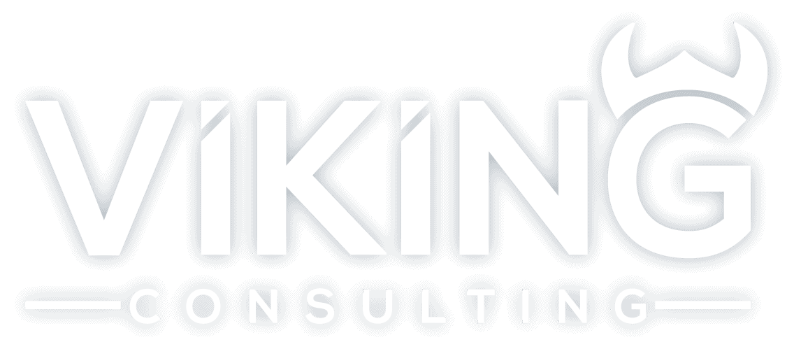 Viking Consulting logo